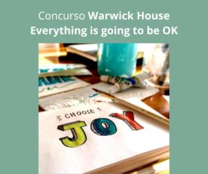 Concurso Warwick House