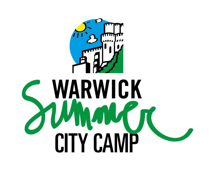 campamentos de verano para niños en valladolid