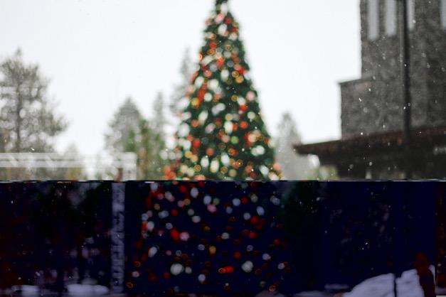 Aprende inglés con canciones navideñas y villancicos