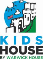 Cursos de inglés para niños - Kids House by Warwick House