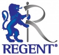 regent-language-training-logo